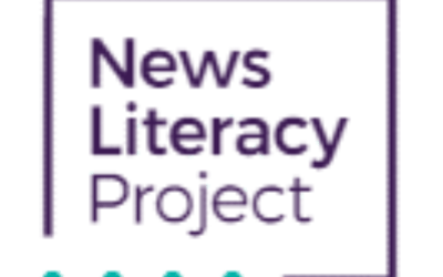 In Focus: The News Literacy Project