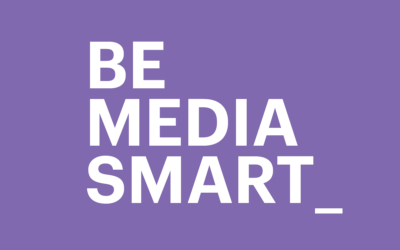 Be Media Smart about COVID-19